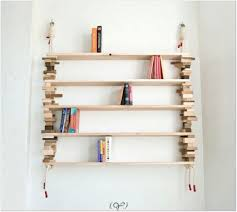 home decor for shelves decoration mounted bookcase buy wood for shelves wall mounted