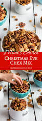 best 25 christmas eve appetizers ideas on pinterest christmas