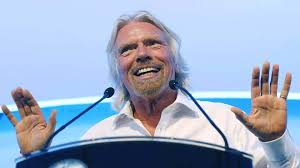richard branson accused of sexual harassment says u0027no