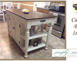 stationary kitchen island kitchen island etsy