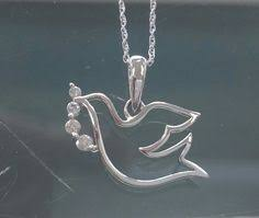 religious jewelry stores northwood jewelers visit our comfortable show room in store or