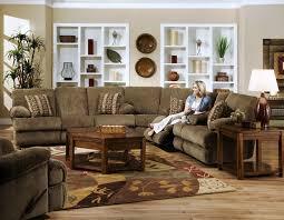 Affordable Living Room Sectionals Ideas  Liberty Interior - Living room sectional sets