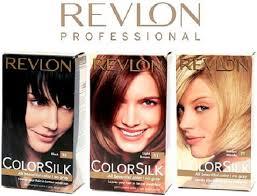 best hair dye brands 2015 best hair color brand gerayzade me