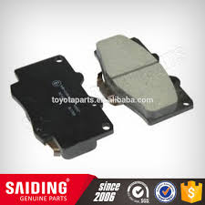 nissan altima coupe brake pads china brake pads factory china brake pads factory suppliers and
