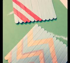 stick paper project ideas using a glue stick snapguide