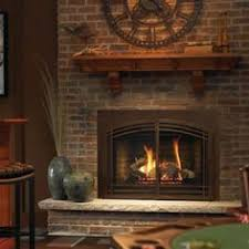 Gas Logs For Fireplace Ventless - 28 best gas fireplace insert images on pinterest fireplace ideas