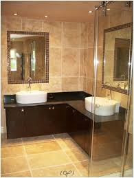 Bathroom Remodel Small Space Ideas Citypoolsecurity 15 Bathroom Door Ideas For Small Spaces Dbz 13