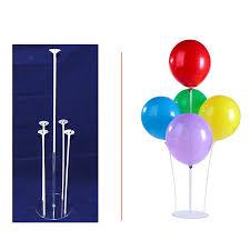 balloon sticks balloon display stand table decorat end 1 14 2017 12 15 pm