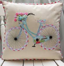 583 best pillows images on cushions patchwork pillow