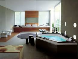 badezimmer mit eckbadewanne badezimmer ideen erstellen gestaltung die perfekte