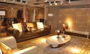 italian style living room furniture carameloffers