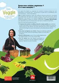 la cuisine de clea cléa cuisine et répond à nos questions veggiebulle