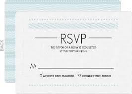 response cards for wedding cheap wedding response cards invite shop