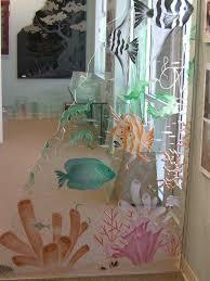 Glass Dividers Interior Design by Partitions U0026 Dividers Sans Soucie Art Glass