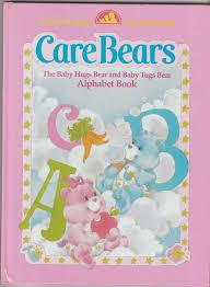 care bears book abcs defendants thaddeus murfee legal thriller ebook