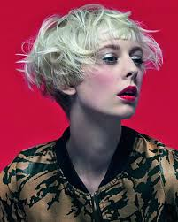 wob u2013 hairstyles like wavy lob love not only celebrities hair