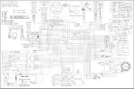 polaris sportsman 400 wiring diagram gooddy org