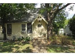 houses for rent in austin texas austin apartments