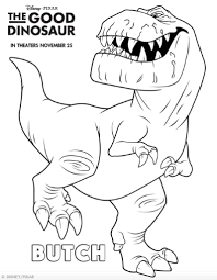 coloring pages the good dinosaur coloring pages simply being