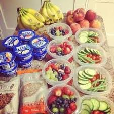 50 healthy work lunchbox ideas lunches lunchbox ideas and