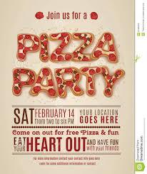free dinner party invitations futureclim info