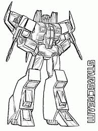 transformers coloring pages realistic coloring pages coloring home