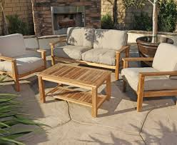 diy outdoor furniture plans diy pallet patio furniture world market