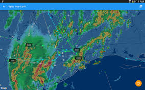 Swa Route Map Flightaware Flight Tracker Android Apps On Google Play