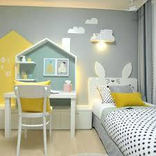 childrens bedrooms pics of childrens bedrooms bedroom designs for children mycook info