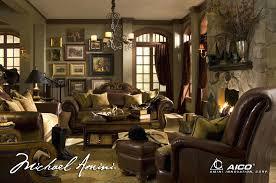 Tuscan Style Living Room Furniture Tuscan Living Room Furniture Uberestimate Co