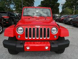 red jeep red jeep wrangler for sale used cars on buysellsearch