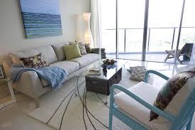 Eco Friendly Interior Design Eco Friendly Interior Design U0026 Furniture Gold Coast Designers
