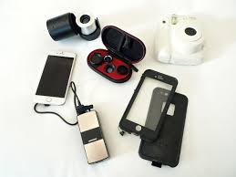 the latest and greatest must have travel accessories world of