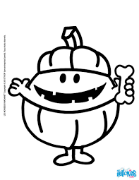 mr men and little miss coloring pages 32 printables to color online