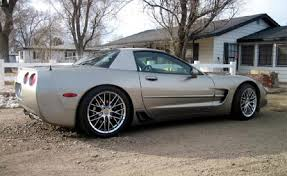 1987 corvette zr1 replica corvette zr1 wheels now available corvette sales