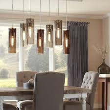 small dining room lighting chandelier for small dining room home decorating ideas