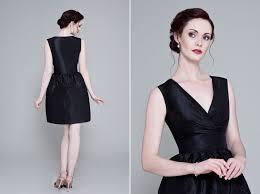 little black dress collection by emma hunt london love my dress