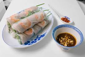 where to buy rice wrappers rolls recipe gỏi cuốn hungryhuy