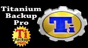 titanium backup pro apk no root titanium backup pro terbaru versi 7 2 2 gratis untuk