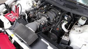 camaro ls1 engine 1998 camaro 5 7l ls1 engine motor for sale 104k