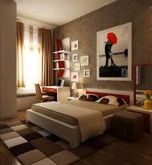 Attention Grabbing And Smart Bedroom Bedroom Designs Al Habib - Smart bedroom designs