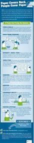 The Resume Writer 130 Best Resume Writing Images On Pinterest Resume Writing