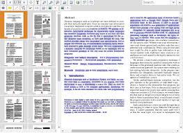 javascript tutorial pdf tutorial document text selection documentation