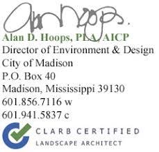 Architect Signature Architecture Madison The City