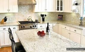 backsplash for cream cabinets cream subway tile backsplash ideas mypaintings info