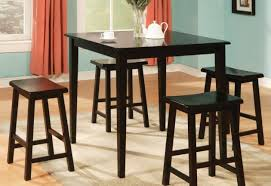 Cowhide Dining Room Chairs Bar Iron Bar Stools Rustic Cowhide Dining Chairs Moose Bar