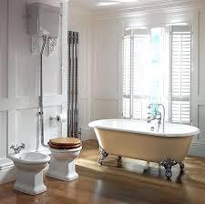styles of bathrooms u2013 justbeingmyself me