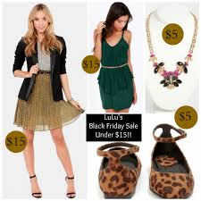 the fashion palate salealert black friday cyber monday deals