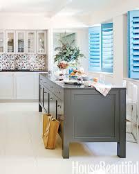 Bright Kitchen Ideas 28 Cheap Kitchen Ideas For Small Kitchens Small Kitchen