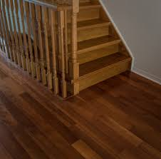 Best Wood Floor Vacuum Looking For The Best Vacuums For Hardwood Floor Floor Executives
